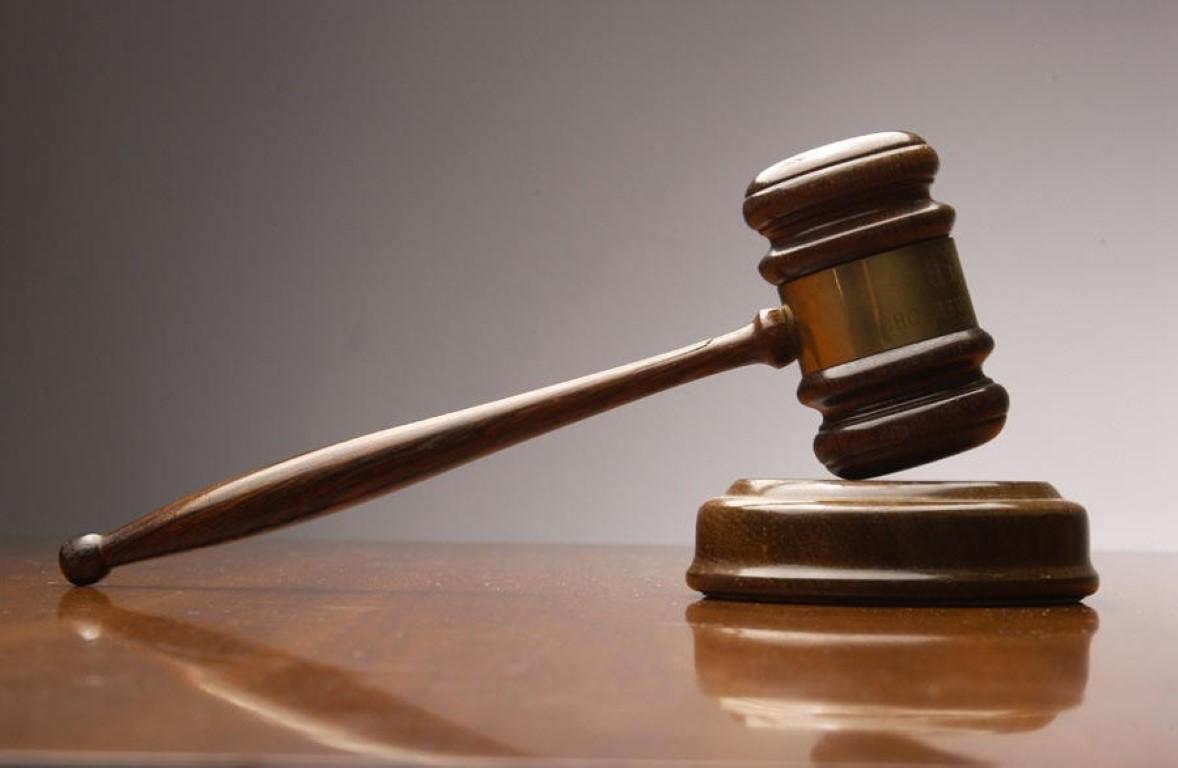 Только ли в суде можно оспорить дарение?