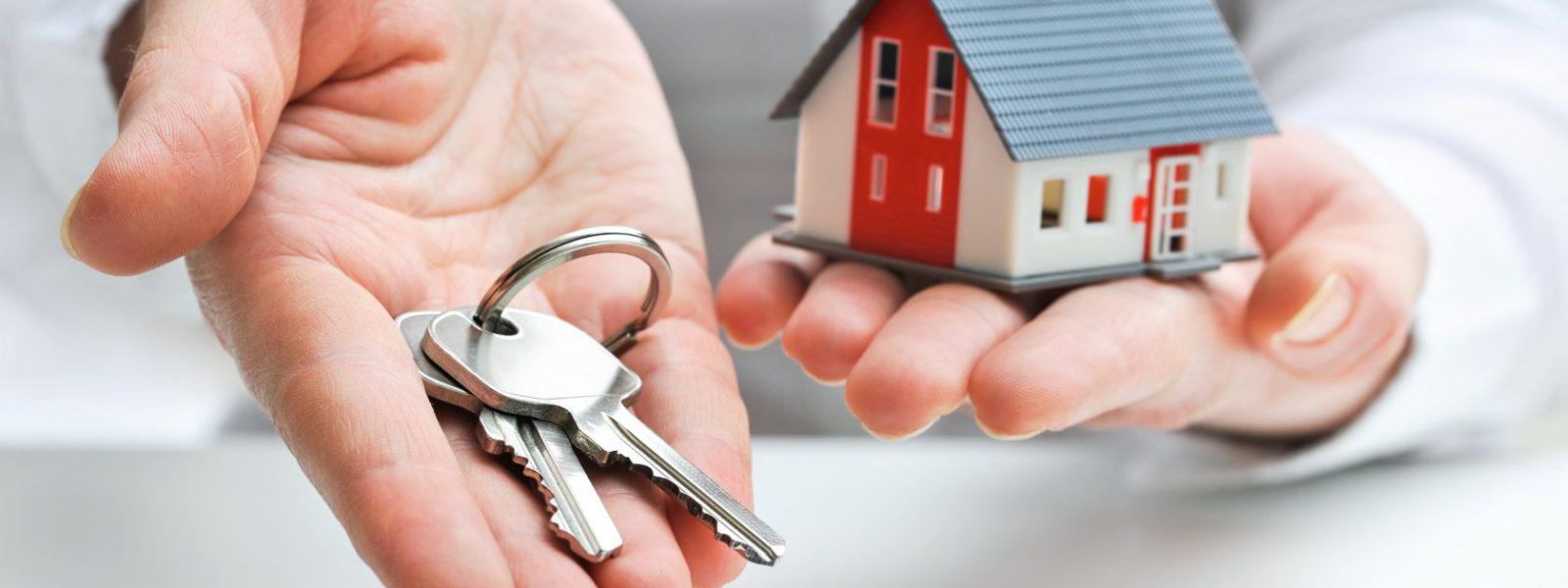 Оформление договора дарения доли квартиры для несовершеннолетних