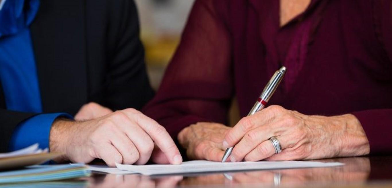 Судебная практика оспаривания завещания на квартиру