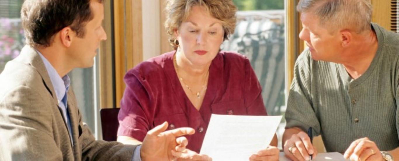 Доверенность на представление интересов в суде ответчика юридического лица