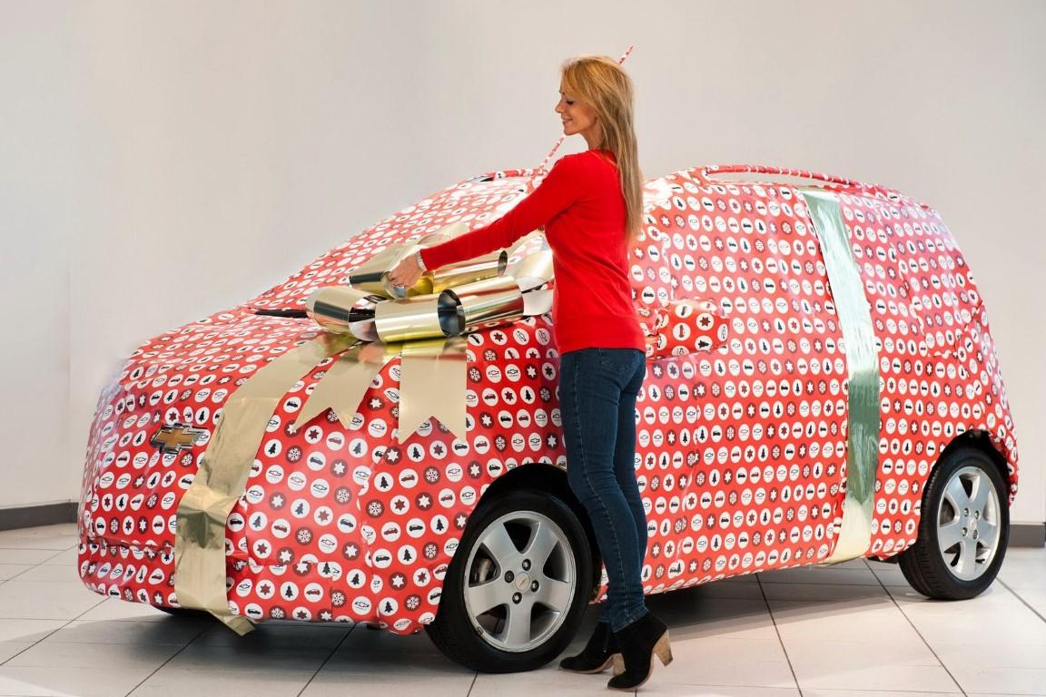 Правила расчета и уплаты налога на подарок