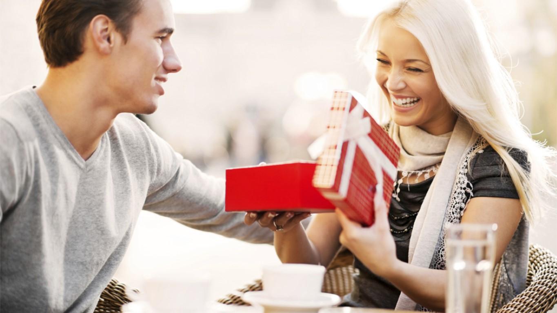 Дарственный налог на ценный подарок