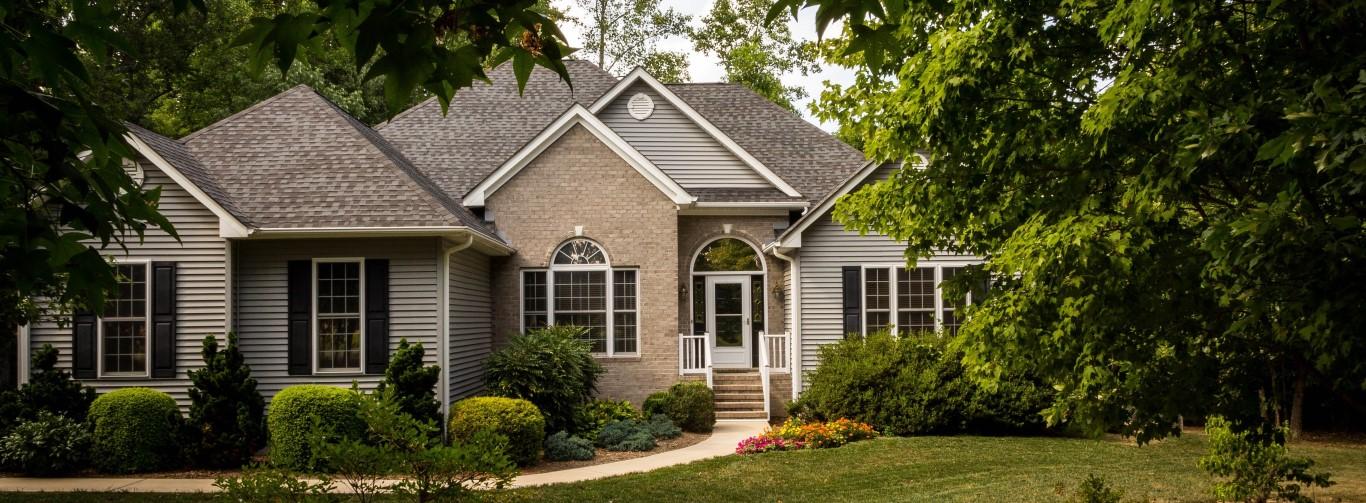 Дарственная на дом: как оформить дарственную на дом с земельным участком