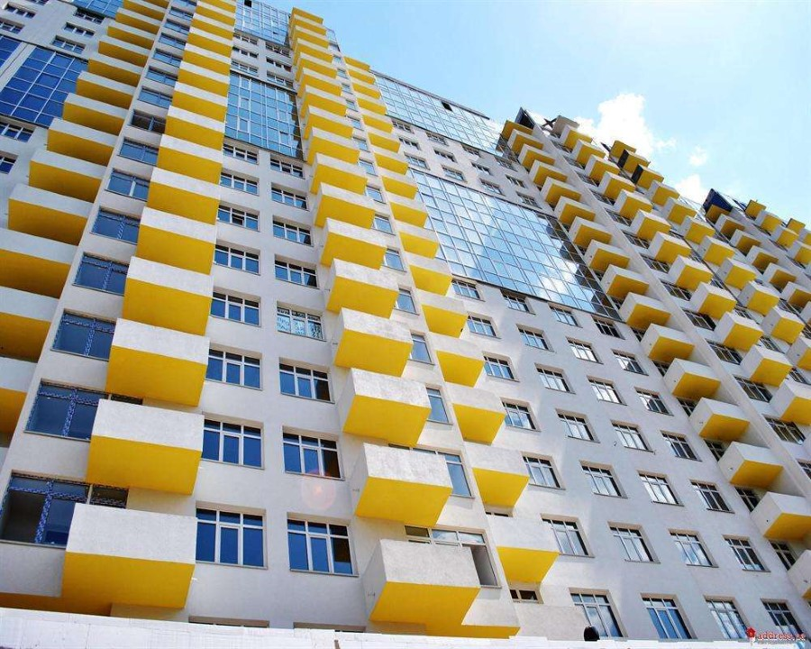 Порядок снятия ипотечного обременения на недвижимость