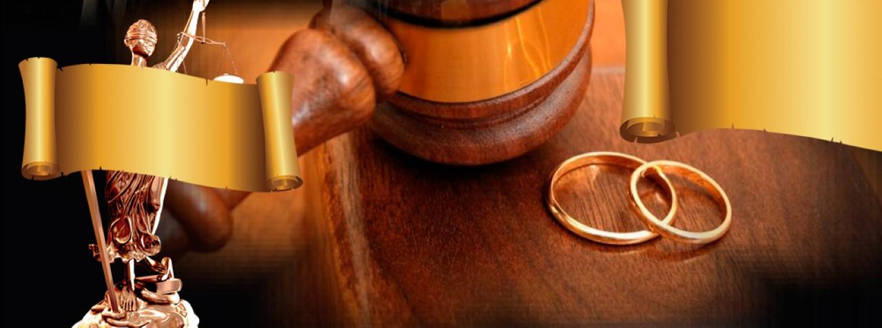 наследование гражданский брак