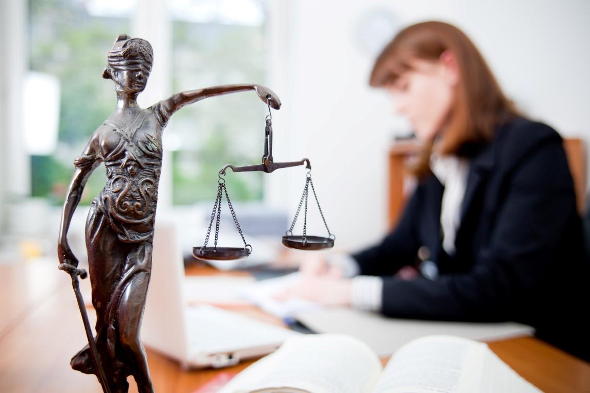 Как через суд запросить данные по собственности квартиры