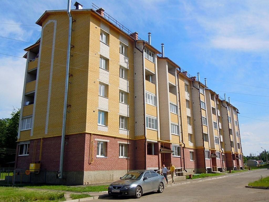 Правоустанавливающие документы при покупке квартиры