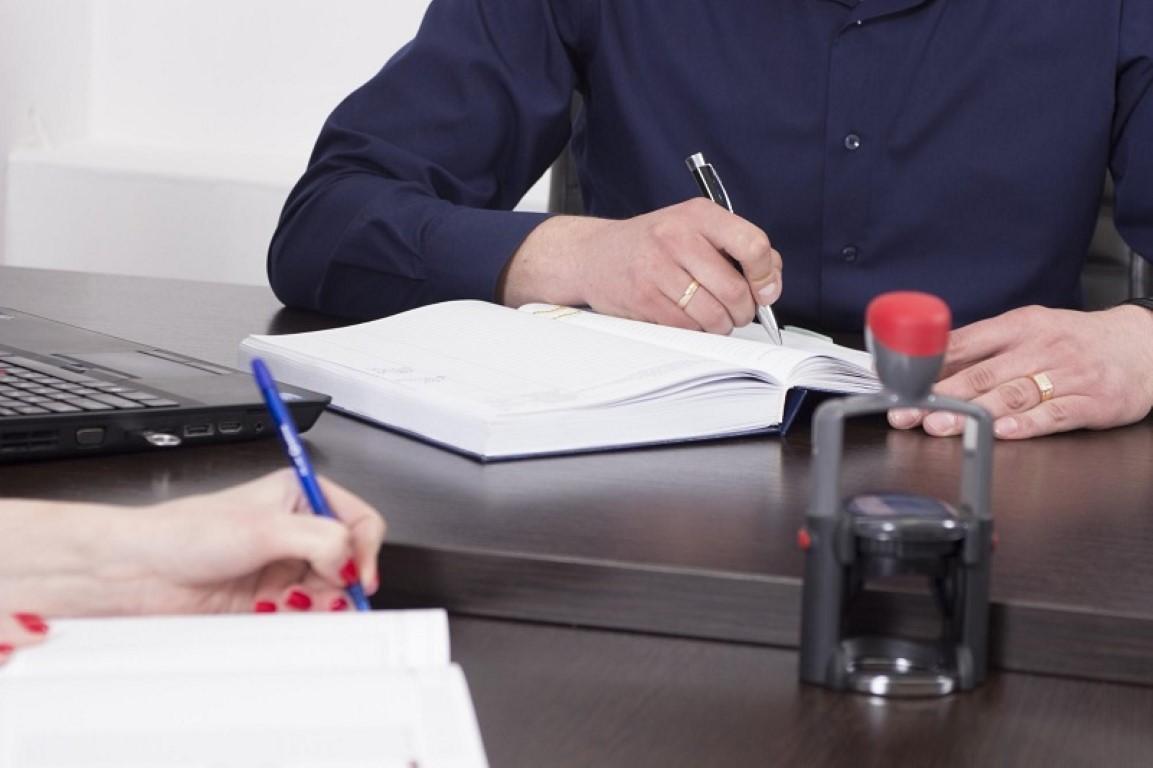 Как получить свидетельство о смерти не родственнику: какие документы нужны для получения, где можно получить, сроки выдачи
