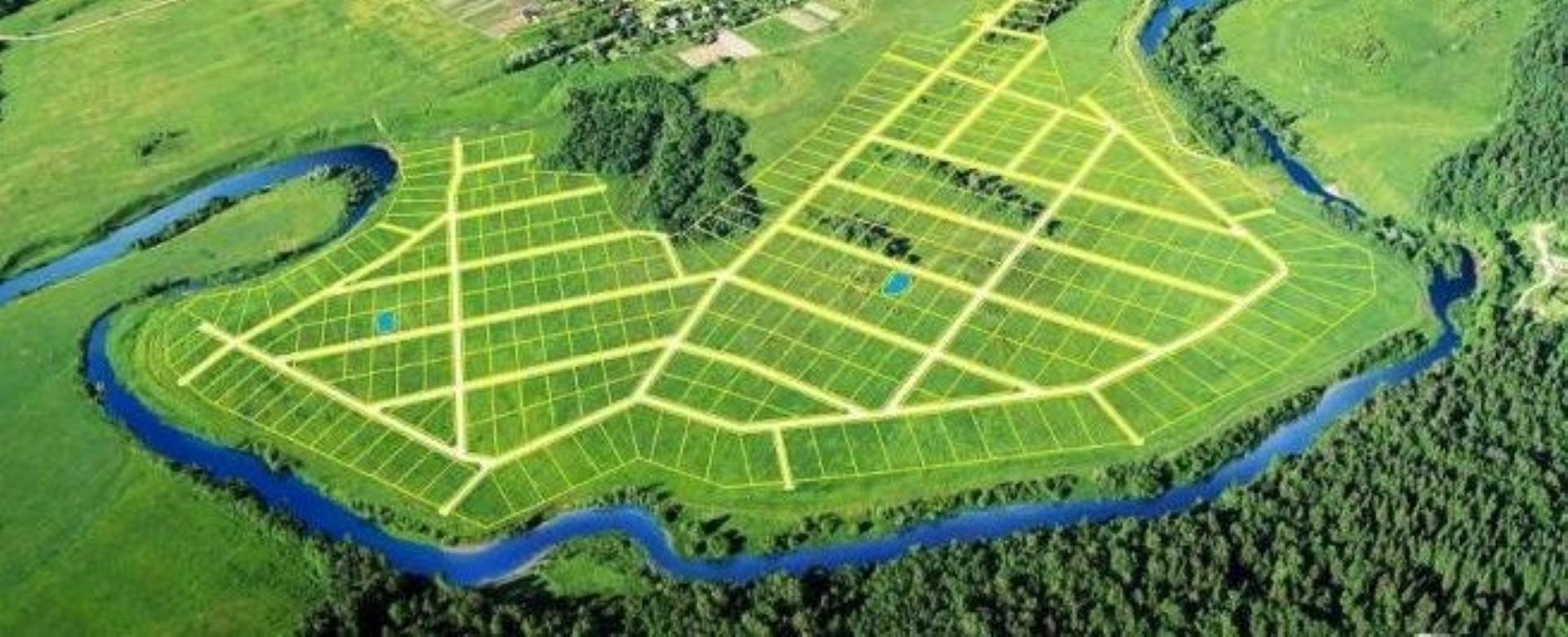 Основные нюансы купли продажи земельного пая сельхозназначения