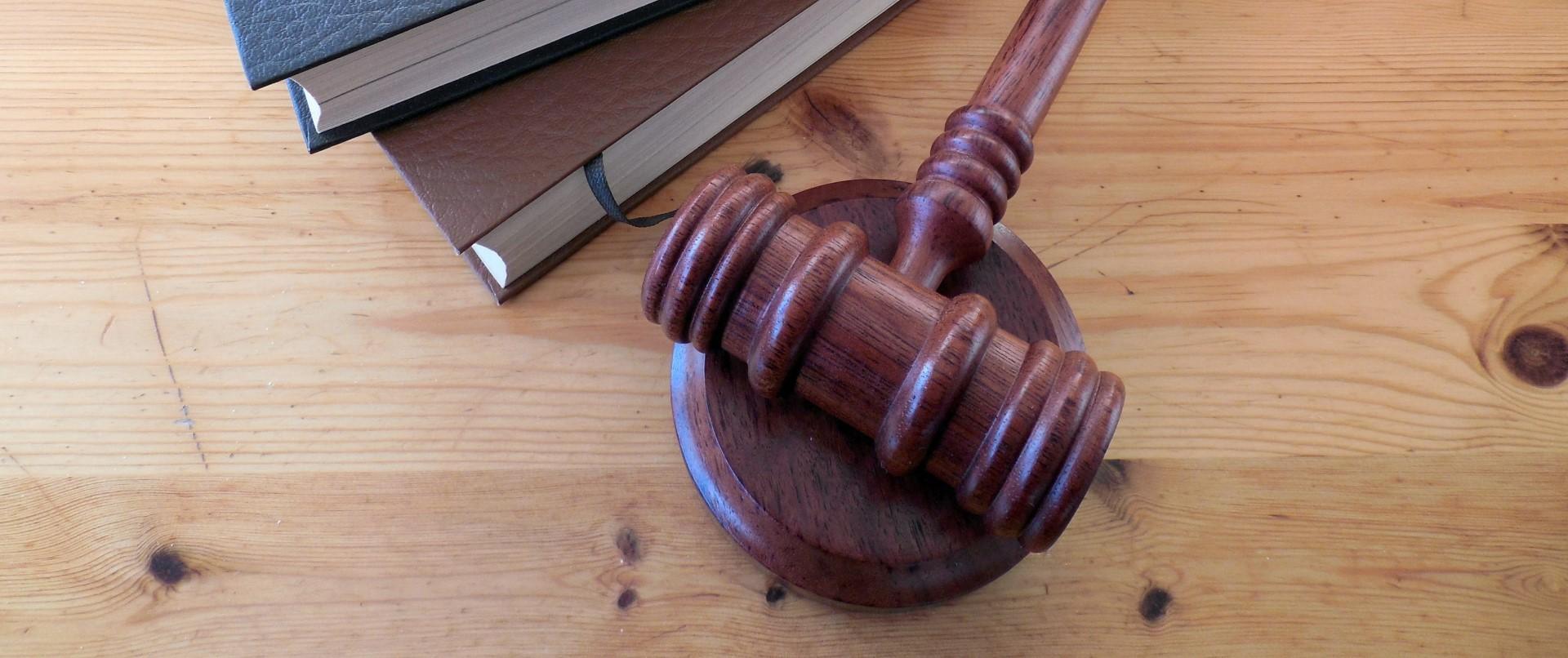 Оформление права собственности на квартиру в новостройке особенности юридической процедуры