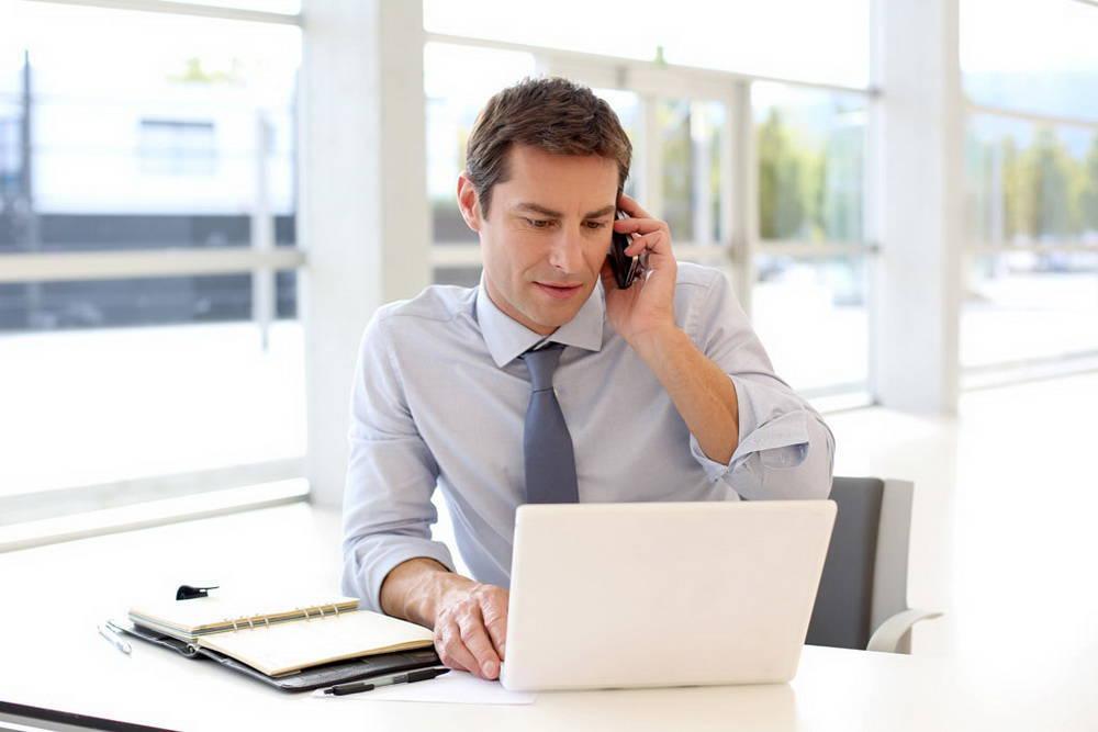 авто юрист консультации бесплатно по телефону